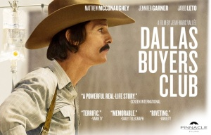 PinnacleFilms_DallasBuyersClub_resized