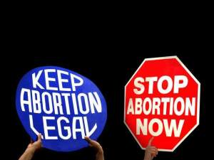 Abortion_debate_20121010115149_640_480