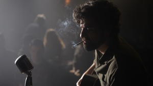 Film still from Inside Llewyn Davis