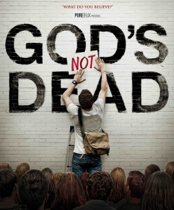 gods_not_dead_big_2