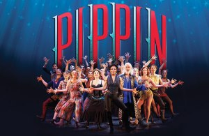 pippin_615x400